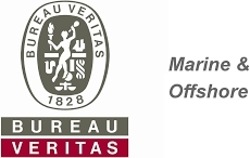 Certification MARINE & OFFSHORE bureau VERITAS